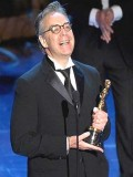 Howard Shore profil resmi