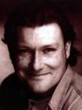Ian Pirie profil resmi