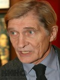 Igor Yasulovich