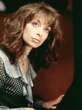 Illeana Douglas