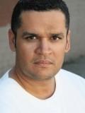 J. Omar Castro profil resmi