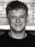 J. Peter Robinson profil resmi