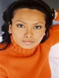 Jacintha Charles profil resmi