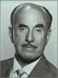 Jack L. Warner profil resmi