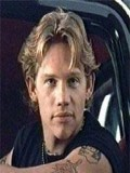 Jack Noseworthy
