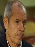 Jacques Maury