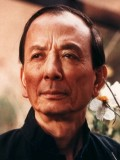 James Hong
