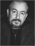 Jean-Jacques Beineix profil resmi