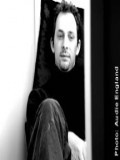 Jeffrey Lieber profil resmi