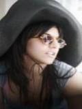Jenna Rocca profil resmi