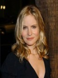 Jennifer Jason Leigh profil resmi