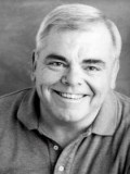 Jerry Walsh