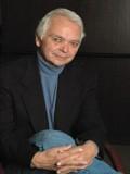 Jerry Ziesmer profil resmi