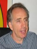 Jerry Zucker profil resmi