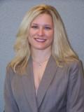 Jessica Brooks Grant