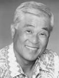 Jim Ishida