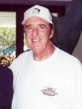 Jim Nabors profil resmi