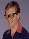 Jim Turner profil resmi
