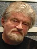 Joe Eszterhas profil resmi
