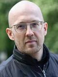 Johan Kling profil resmi