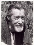 John Carradine