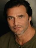 John Enos profil resmi