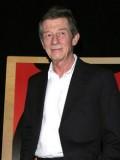 John Hurt Oyuncuları