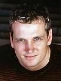 John Ottman profil resmi