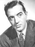 John Payne