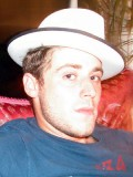 Jon Abrahams profil resmi