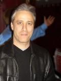 Jon Stewart profil resmi