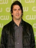 Josh Schwartz profil resmi