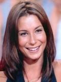 Joséphine Serre profil resmi