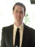 J.p. Aaron profil resmi
