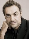 Juan Carlos Vellido profil resmi