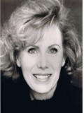 Judy Clayton