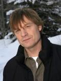 Julian Jarrold profil resmi