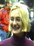 Julie Austin profil resmi