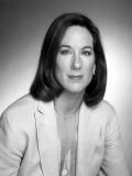 Kathleen Kennedy profil resmi