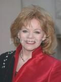 Kathleen Noone profil resmi