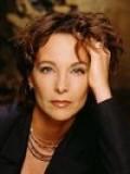 Kathleen Quinlan profil resmi