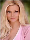 Kelly Lynch profil resmi