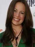 Kim Argetsinger profil resmi