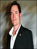 Kim Coates profil resmi