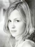 Kimberly Nixon profil resmi