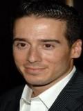 Kirk Acevedo profil resmi