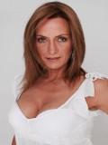 Kristina Lilley profil resmi