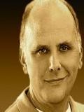 Kurt Fuller profil resmi