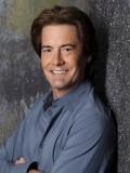 Kyle MacLachlan profil resmi