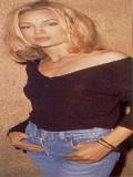 Kylie Travis profil resmi